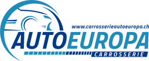 Autoeuropacarrosserie